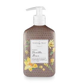 Tried & True Tried & True | Vanilla Bean Hand Wash