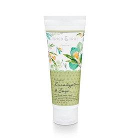Tried & True Tried & True | Eucalyptus Sage Hand Cream