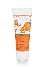 Tried & True Tried & True   Citrus Grove Hand Cream