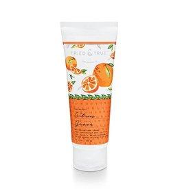 Tried & True Tried & True | Citrus Grove Hand Cream