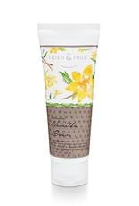 Tried & True Tried & True | Vanilla Bean Hand Cream
