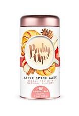 Pinky Up Pinky Up | Apple Spice Cake