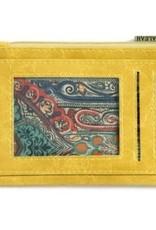 Shiraleah Harper+ Card Case
