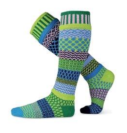 Solmate Solmate   Adult Knee Socks