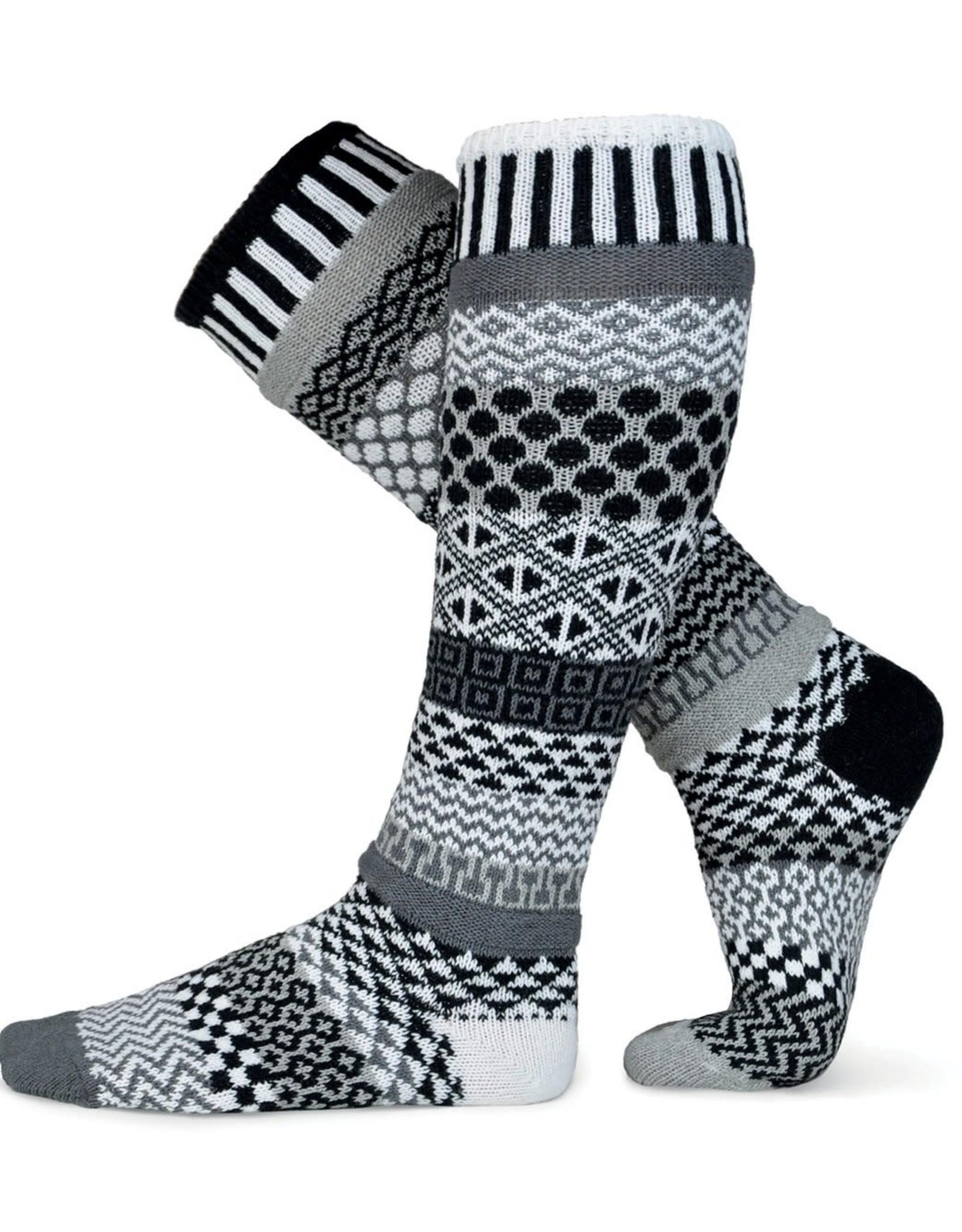 Solmate Solmate | Adult Knee Socks