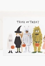 Rifle Paper Co. RPC   halloween line up gc