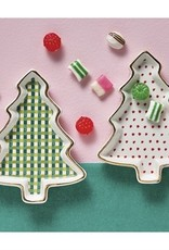 Tag TAG | joyful trees candy dish set of 2