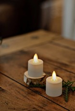 Matchless Candle Co. Matchless Candle Co. | Tealight 2-pack