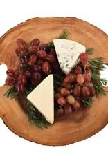 TWINE | Acacia Wood Cheese Board