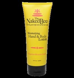 The Naked Bee The Naked Bee | 6.7 oz. Grapefruit Blossom Honey Hand & Body Lotion