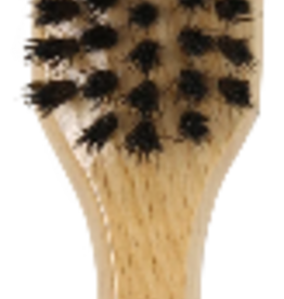 Educated Beards Educated Beards | Boar Hair Brush