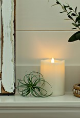 Matchless Candle Co. Matchless Candle Co.   3x5