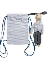 Tag TAG   Billie Backpack Playmate