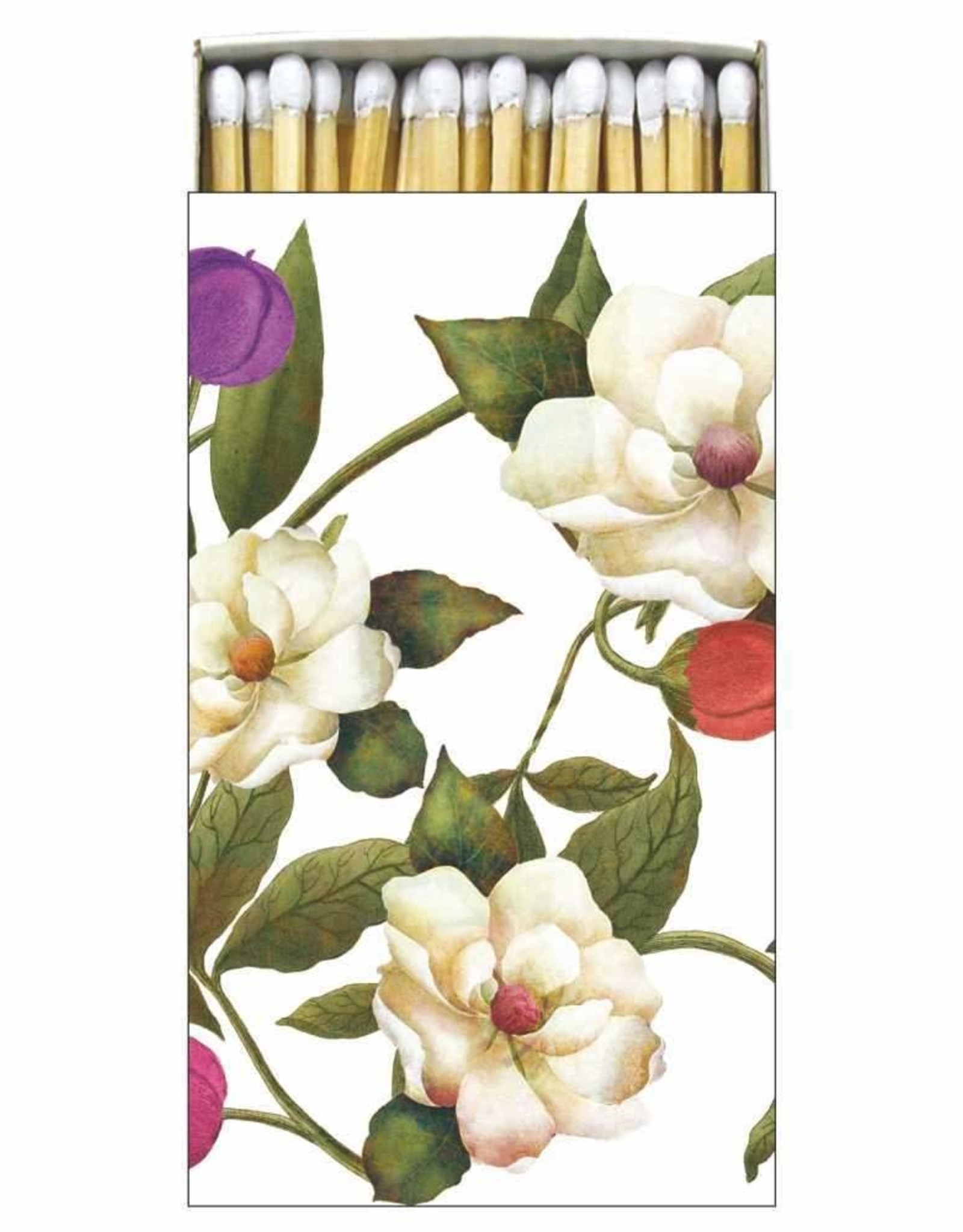 PPD PPD | Southern Magnolia Matches