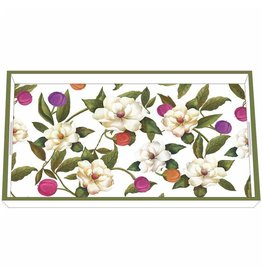 PPD PPD | Southern Magnolia Wood Lacquer Tray