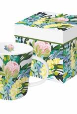 PPD PPD   Royal Botanic Trend Mug