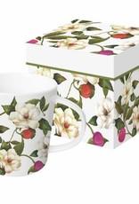 PPD PPD | Royal Botanic Trend Mug