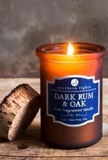 Northern Lights 5oz Spirit Jar Candle
