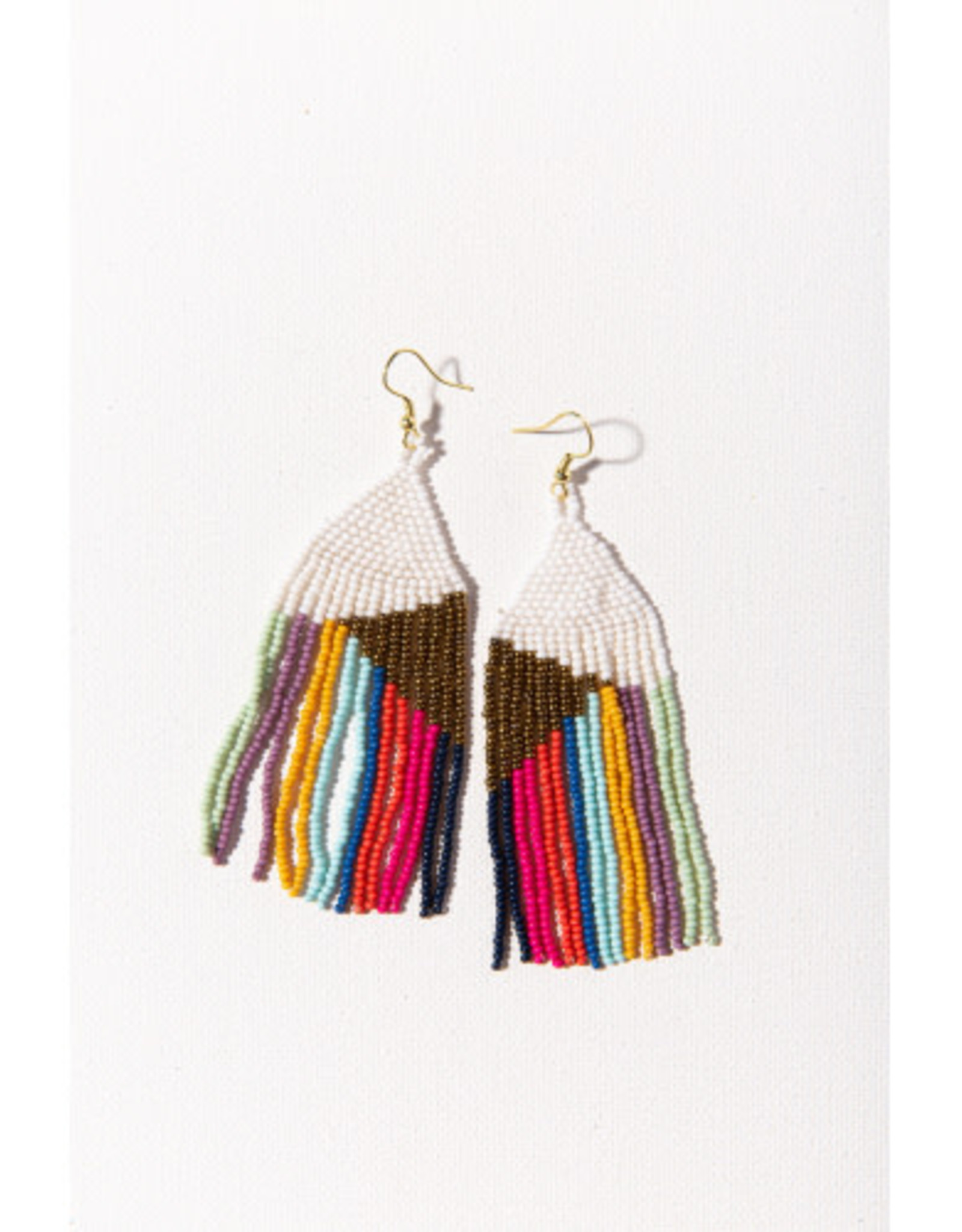 """Ink+Alloy Ink+Alloy 