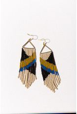 """Ink+Alloy Ink + Alloy 