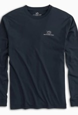 Southern Tide Southern Tide | Technical Reel Expert Long Sleeve