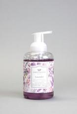 Greenleaf Greenleaf | Foaming Hand Soap