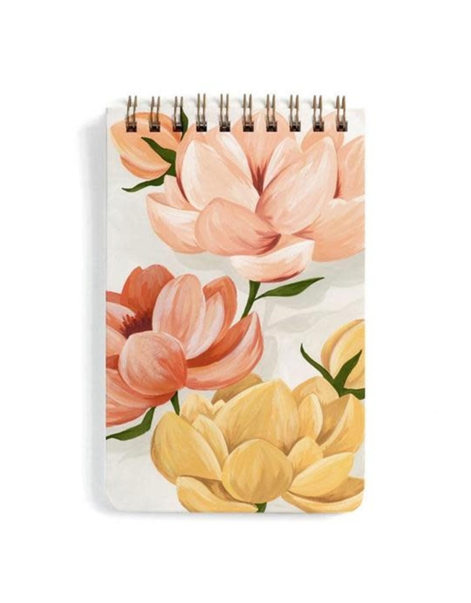 1Canoe2 1canoe2   LG Petaluma Notebook