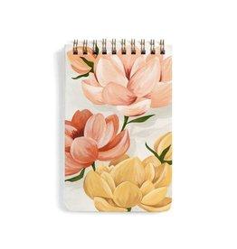 1Canoe2 1canoe2 | LG Petaluma Notebook