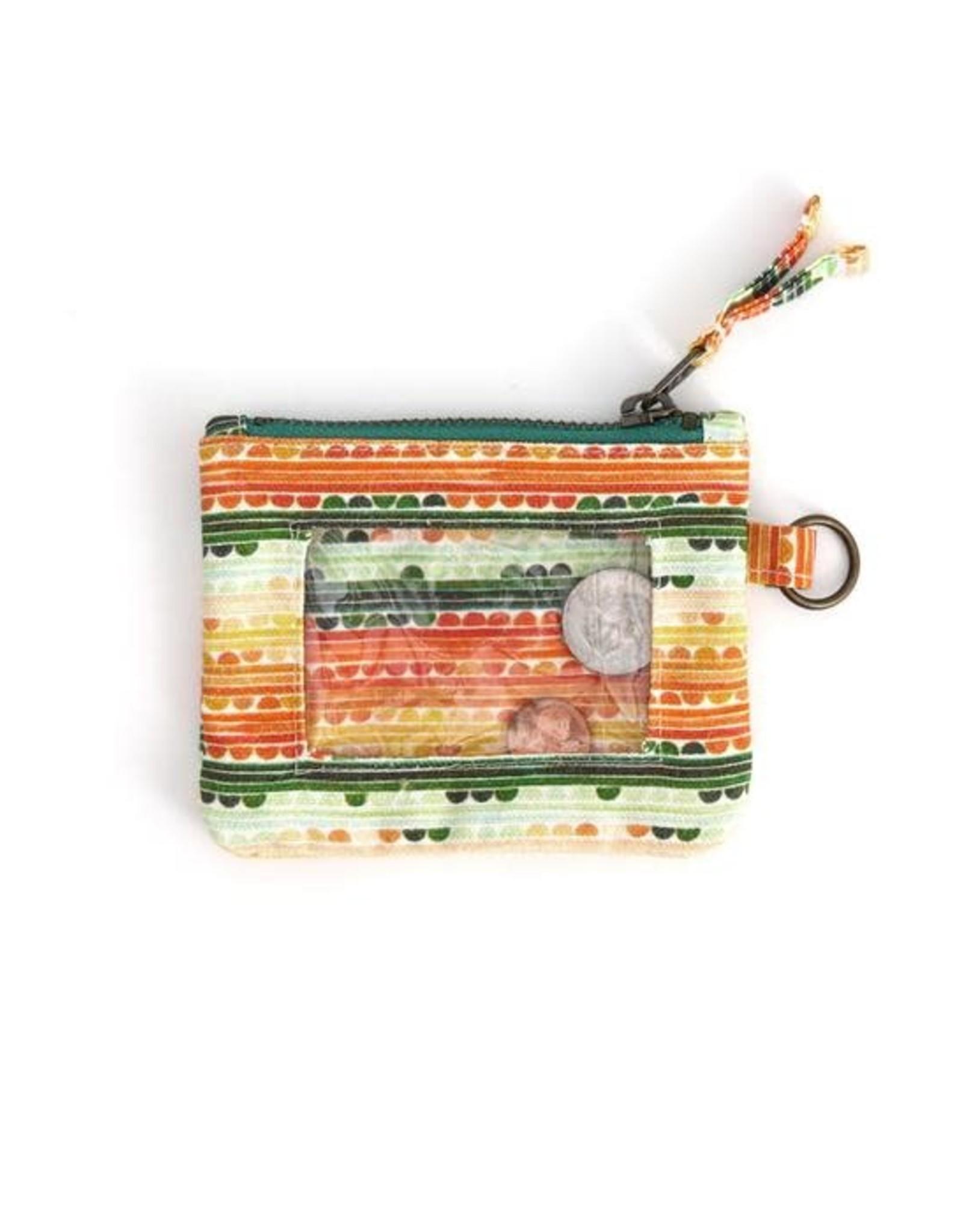 1Canoe2 1canoe2   ID Wallet