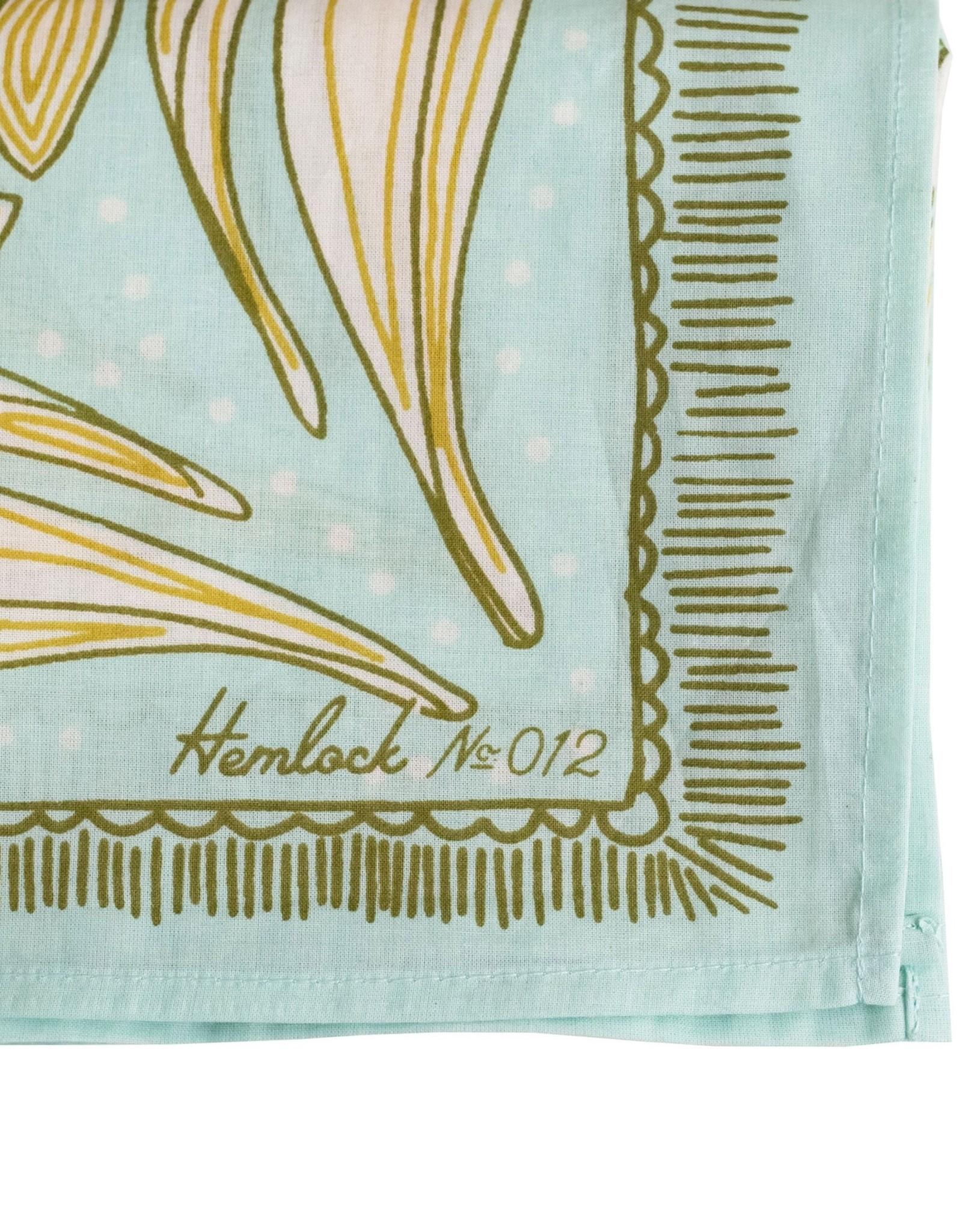 Hemlock Hemlock Bandana