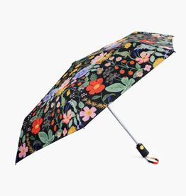 Rifle Paper Co. RPC Umbrella