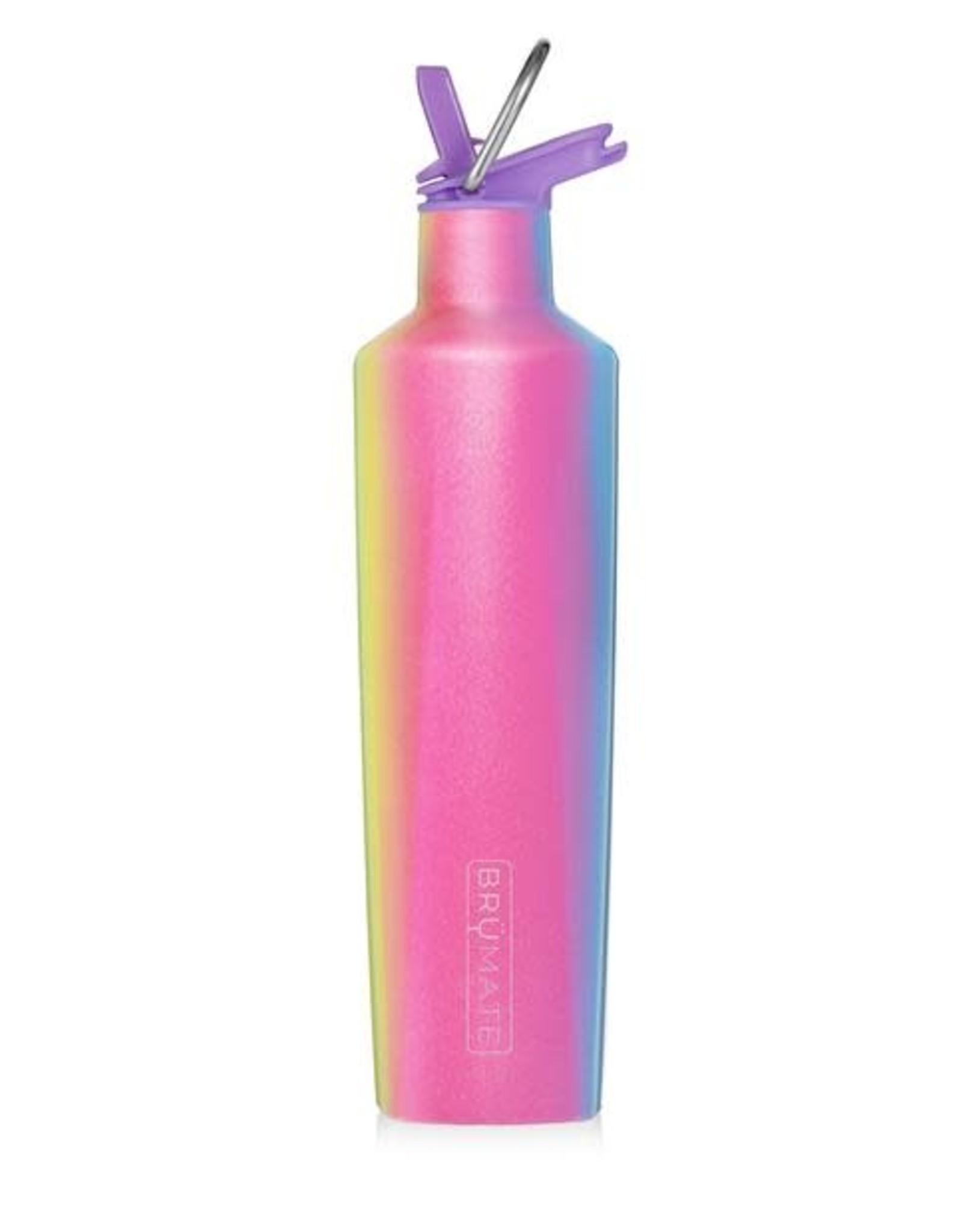 BruMate BruMate   ReHydration Bottle