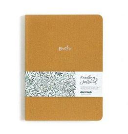 1Canoe2 1canoe2 | Books Guided Journal