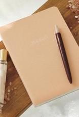 1Canoe2 1Canoe2   Gratitude Guided Journal