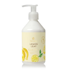 Thymes Thymes   9oz Hand Lotion