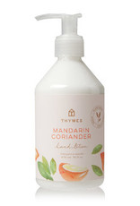 Thymes Thymes | 9oz Hand Lotion