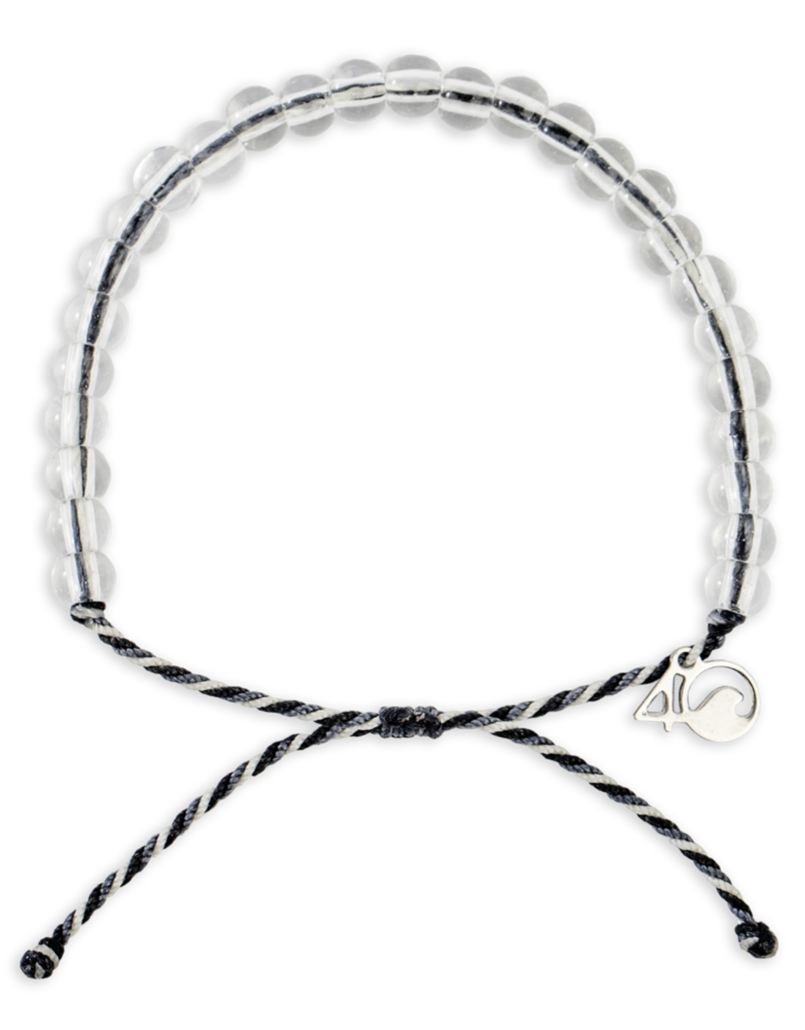4Ocean 4Ocean Bracelet