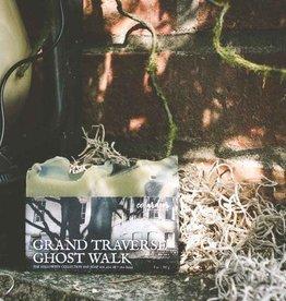 CellarDoor CellarDoor Bath Supply   Grand Traverse Ghost Walk