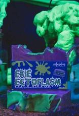 CellarDoor CellarDoor Bath Supply Co. | Erie Ectoplasm