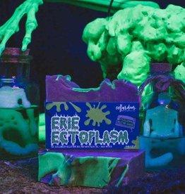 CellarDoor CellarDoor Bath Supply Co.   Erie Ectoplasm