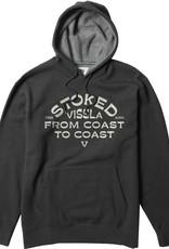 Vissla Vissla | Coastal Eco Hoodie