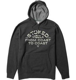 Vissla Vissla   Coastal Eco Hoodie