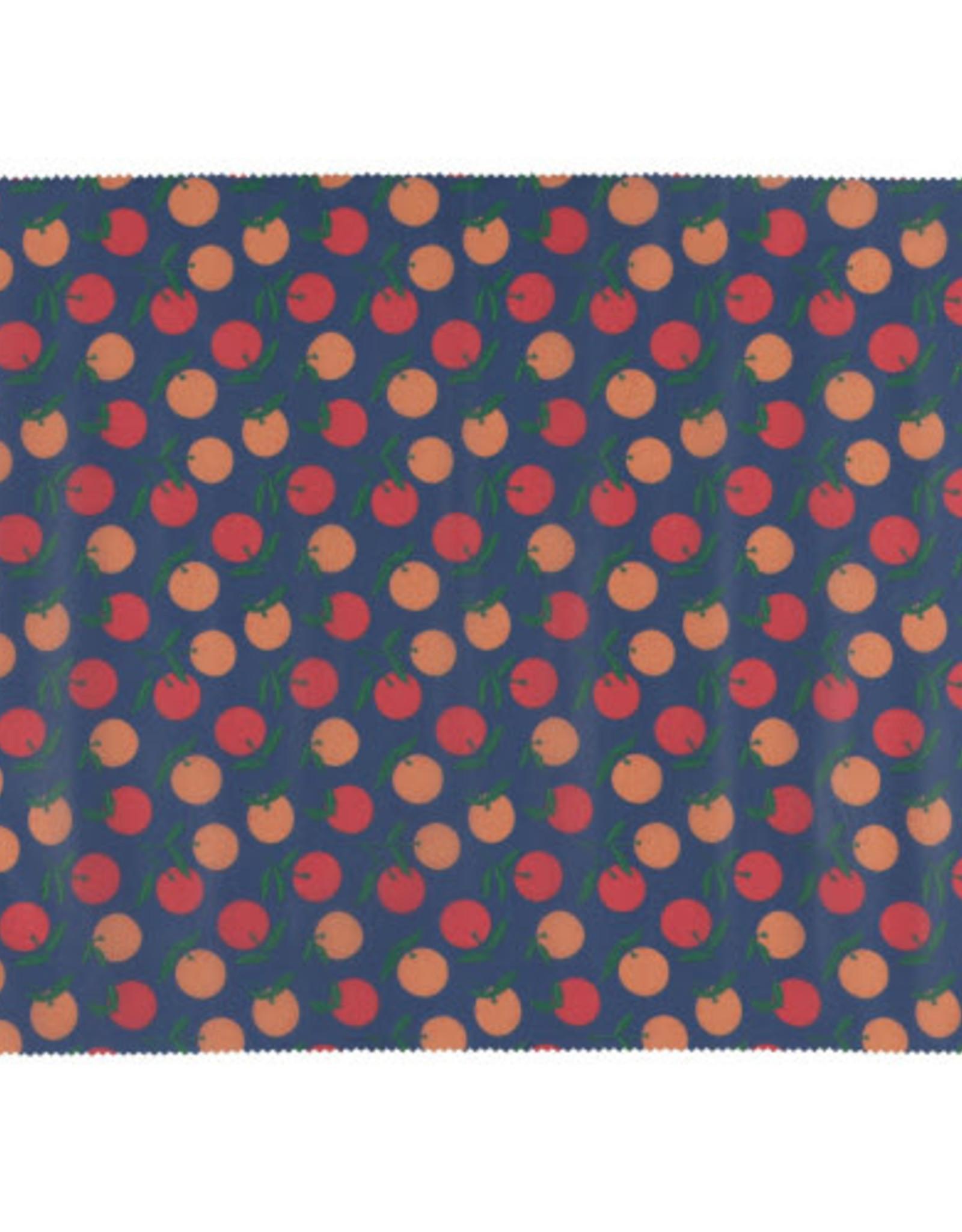Danica Ecologie | Reusable Beeswax XL Wrap