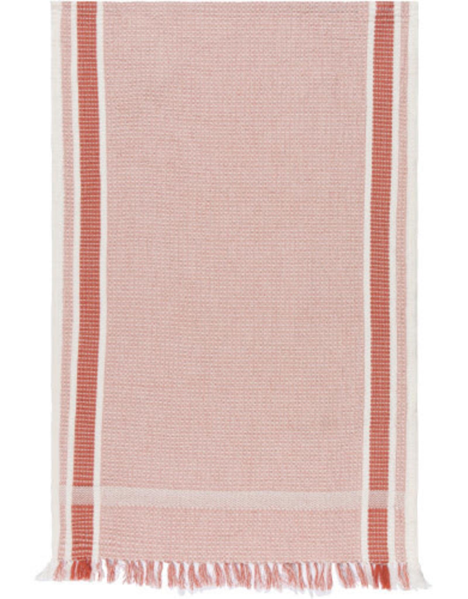Danica Danica | soft waffle towel