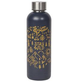 Danica Danica Studio   Water Bottle