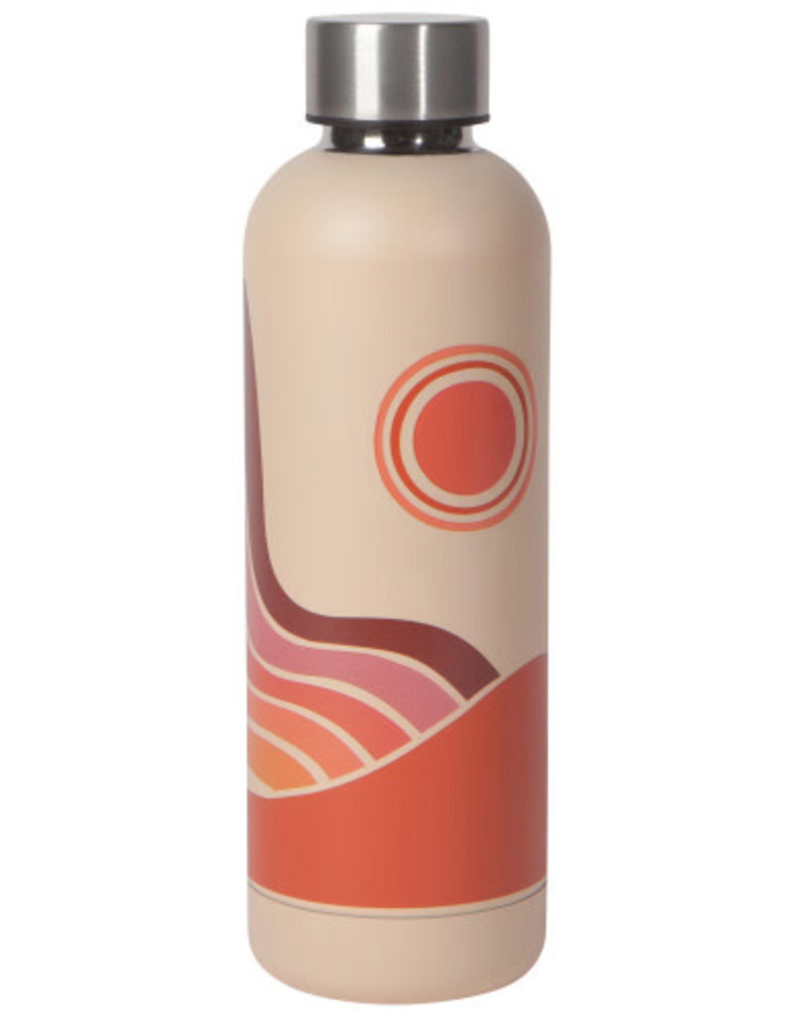 Danica Danica Studio | Water Bottle
