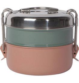Danica danica | tiffin food container