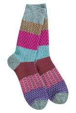 World's Softest World's Softest Socks | Weekend Gallery Crew
