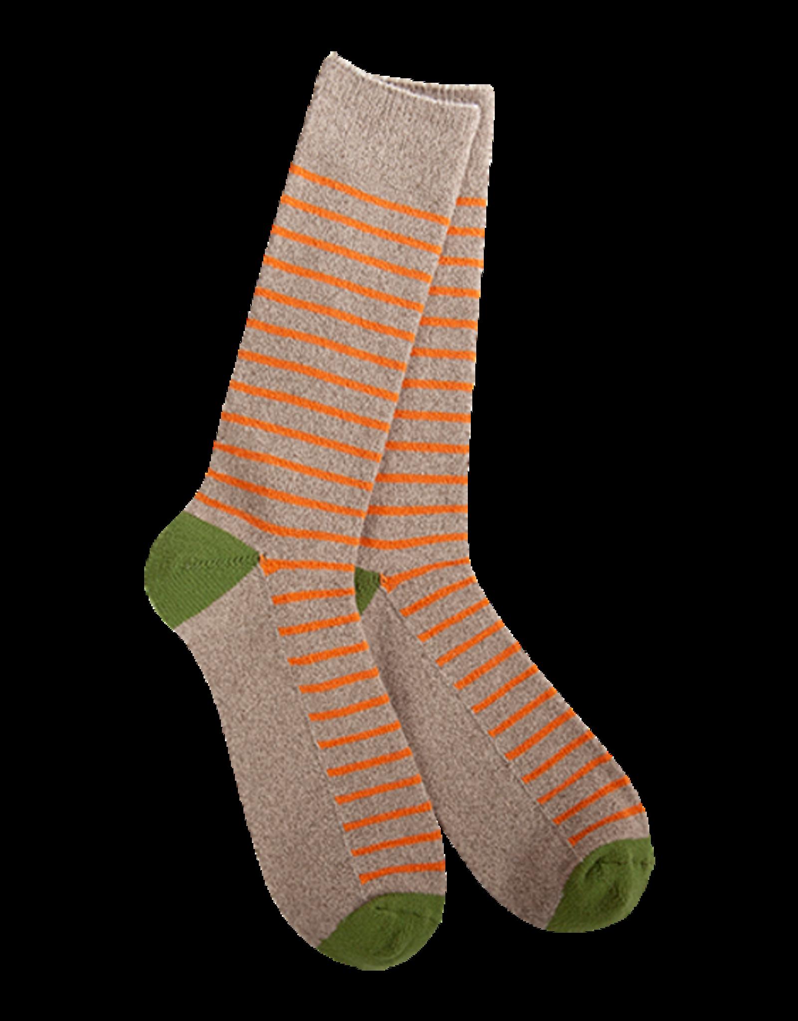 Crescent Sock Co. Crescent Sock Co. | Metro Crew