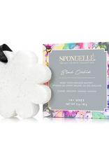Spongelle Spongelle   Boxed Flower - Private Reserve Collection